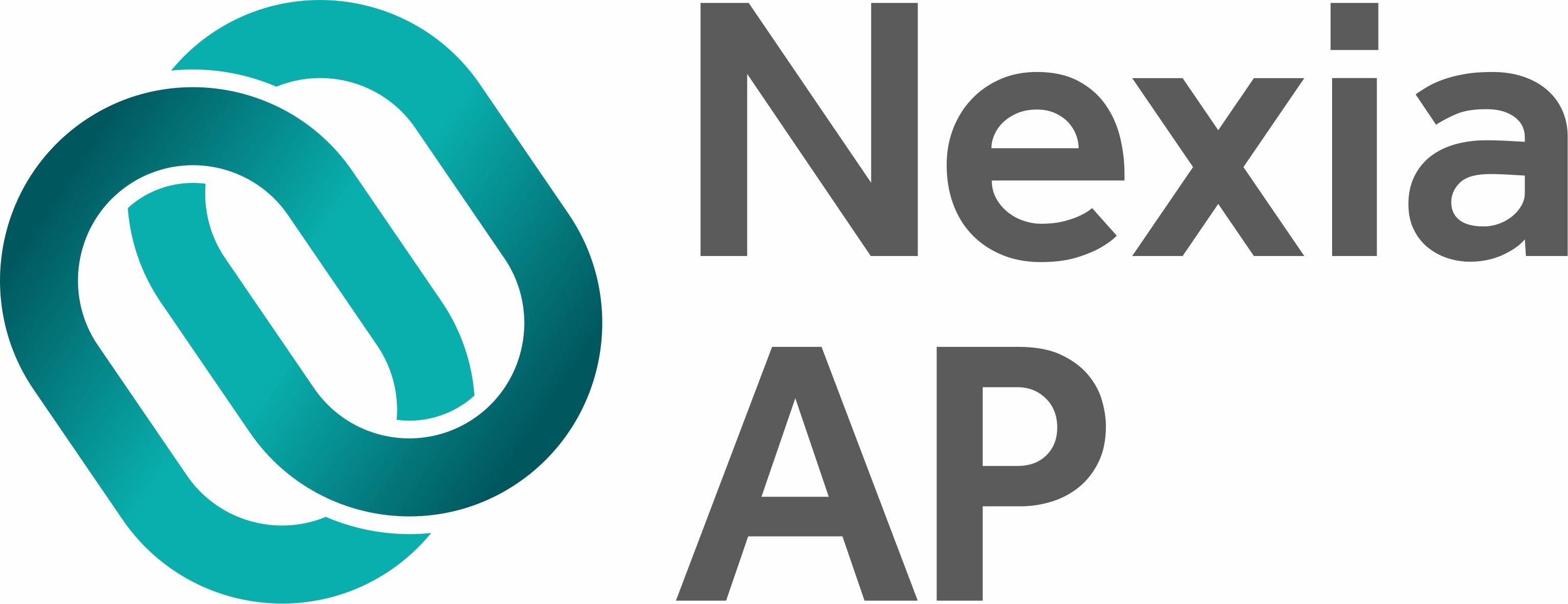 Nexia AP